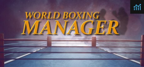 World Boxing Manager System Requirements