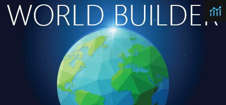 World Builder System Requirements