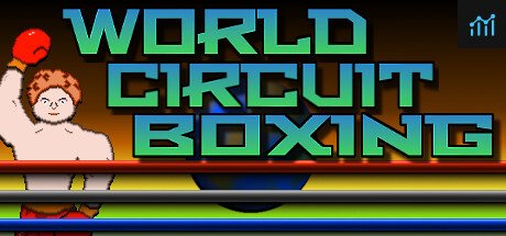 World Circuit Boxing System Requirements