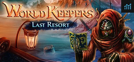World Keepers: Last Resort System Requirements