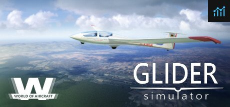 World of Aircraft: Glider Simulator System Requirements
