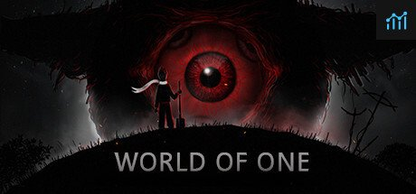 World of One System Requirements