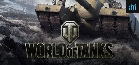 World of Tanks System Requirements