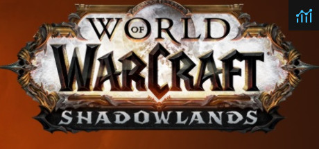 World of Warcraft: Shadowlands System Requirements