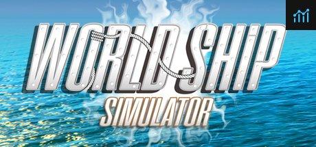 World Ship Simulator System Requirements