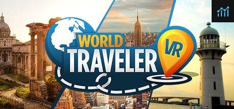 World Traveler VR System Requirements