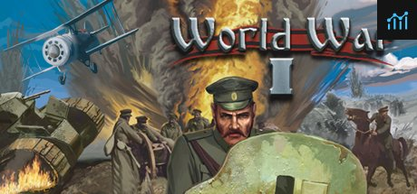 World War I System Requirements