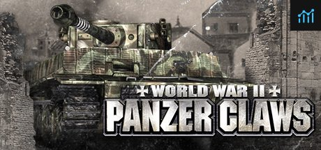 World War II: Panzer Claws System Requirements