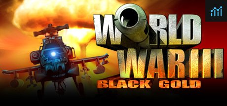 World War III: Black Gold System Requirements