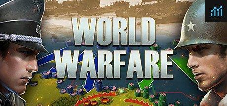 World Warfare System Requirements