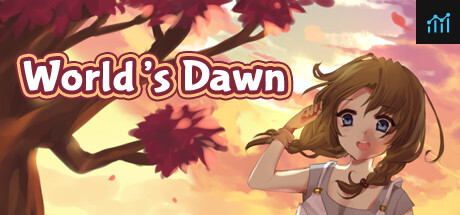 World's Dawn System Requirements