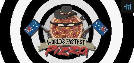 World's Fastest Pizza System Requirements