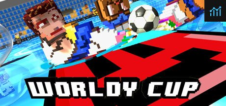 Worldy Cup System Requirements
