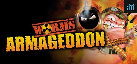 Worms Armageddon System Requirements