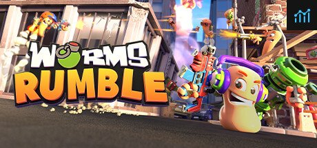Worms Rumble System Requirements