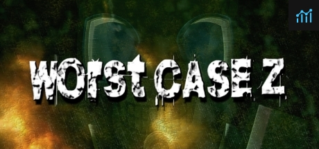 Worst Case Z System Requirements
