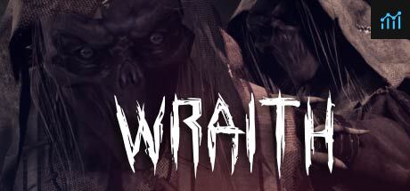 Wraith System Requirements
