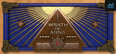Wrath of Anna System Requirements
