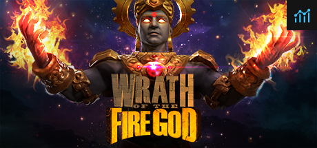 Wrath Of The Fire God System Requirements
