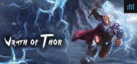Wrath of Thor System Requirements