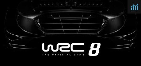 WRC 8 FIA World Rally Championship System Requirements