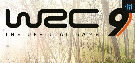 WRC 9 FIA World Rally Championship System Requirements