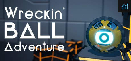 Wreckin' Ball Adventure System Requirements