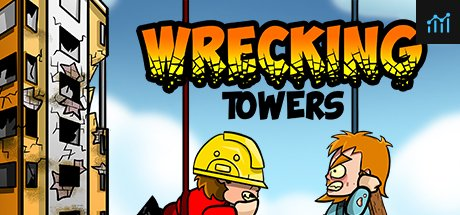 Wrecking Towers System Requirements
