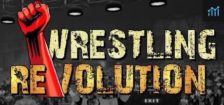 Wrestling Revolution 2D System Requirements