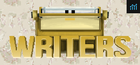Writers System Requirements
