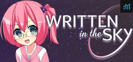 Written in the Sky System Requirements