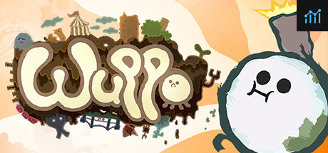 Wuppo System Requirements