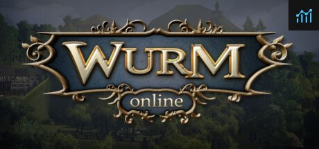 Wurm Online System Requirements