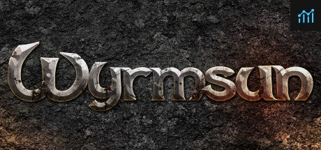 Wyrmsun System Requirements