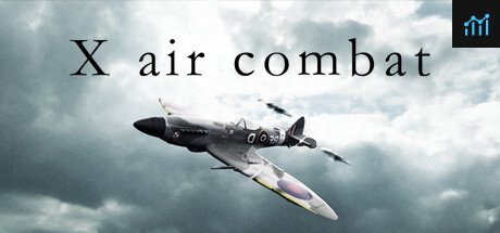 X air combat System Requirements