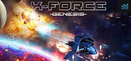 X-Force Genesis System Requirements