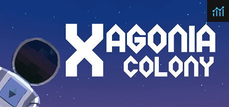 Xagonia Colony System Requirements