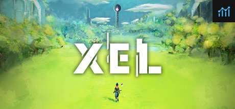 XEL System Requirements