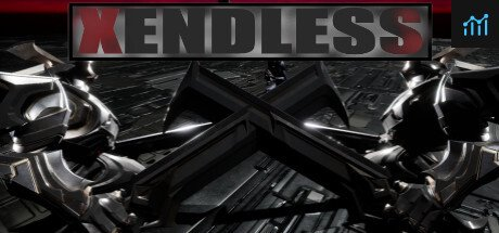 Xendless System Requirements