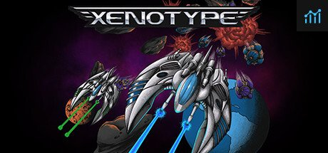 Xenotype System Requirements