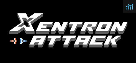 Xentron Attack System Requirements