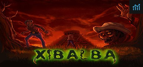 XIBALBA System Requirements