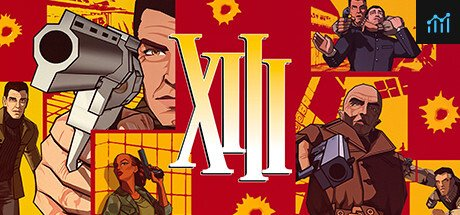 XIII - Classic System Requirements