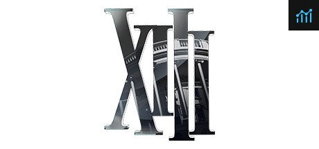 XIII - Remake System Requirements