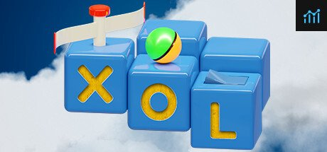 XOL System Requirements