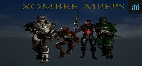 XOMBEE MPFPS System Requirements