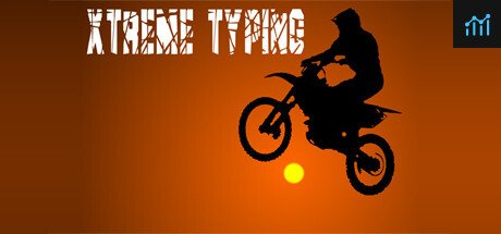 Xtreme Typing System Requirements