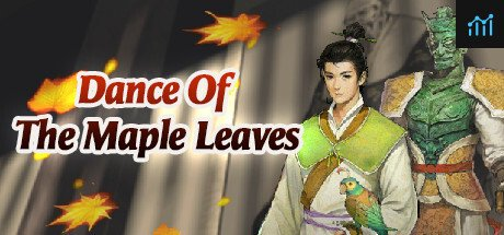 Xuan-Yuan Sword: Dance of the Maple Leaves System Requirements