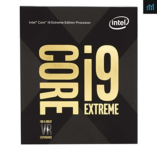 Intel Core i9-7980XE review - processor tested